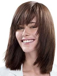 Marvelous Low Maintenance Hairstyles Nonia39S Hair Salon In Columbus Oh Short Hairstyles For Black Women Fulllsitofus